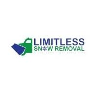 Snowlimit Less