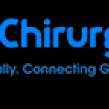 The Thechirurgie