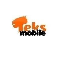 Teks  Mobile