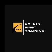 Safetyfirst Training