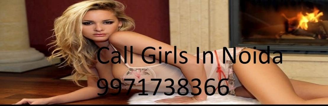 Call Girls in Noida  🧎♀️🧎♀️ 9971738366💁♀️  Escort Service In Noida