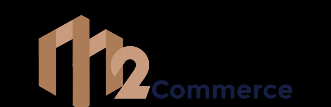M2 Commerce London