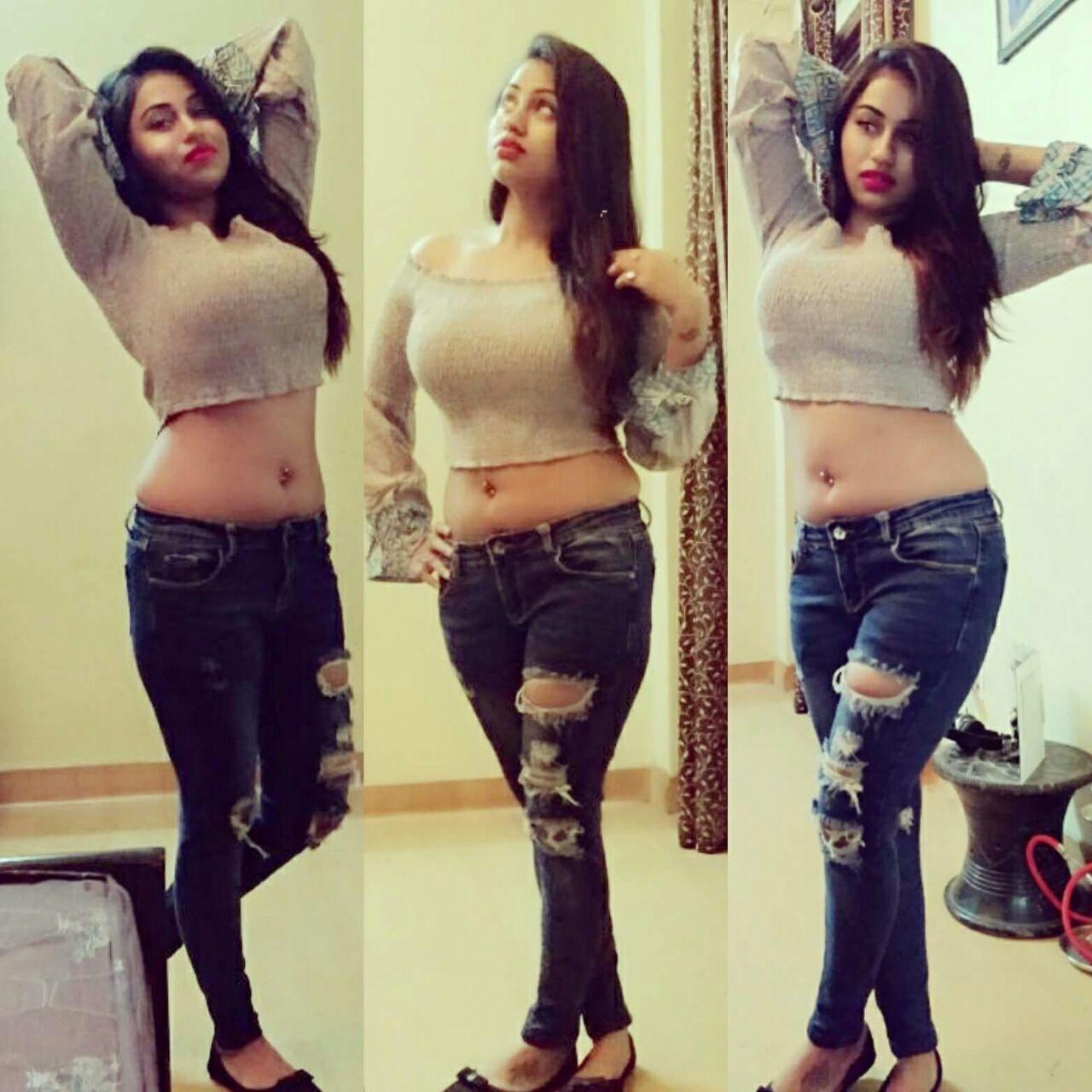 Pinkki Singh