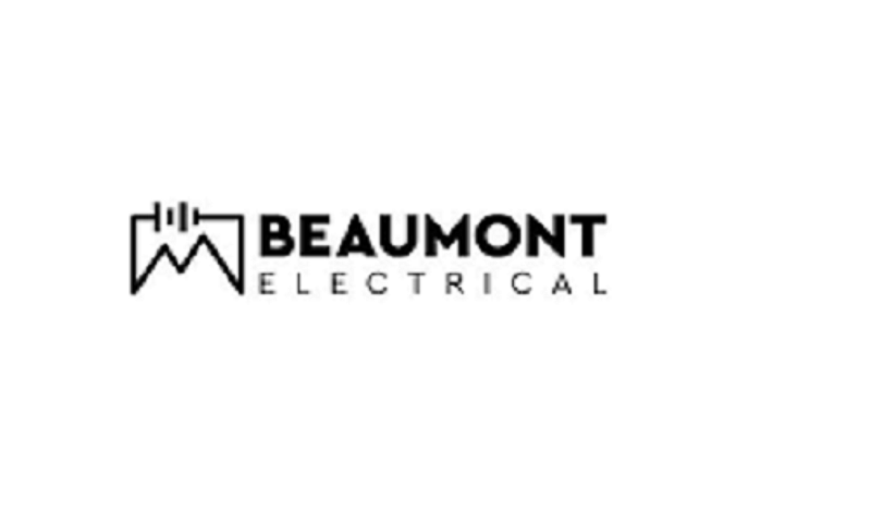 Beaumont Electrical