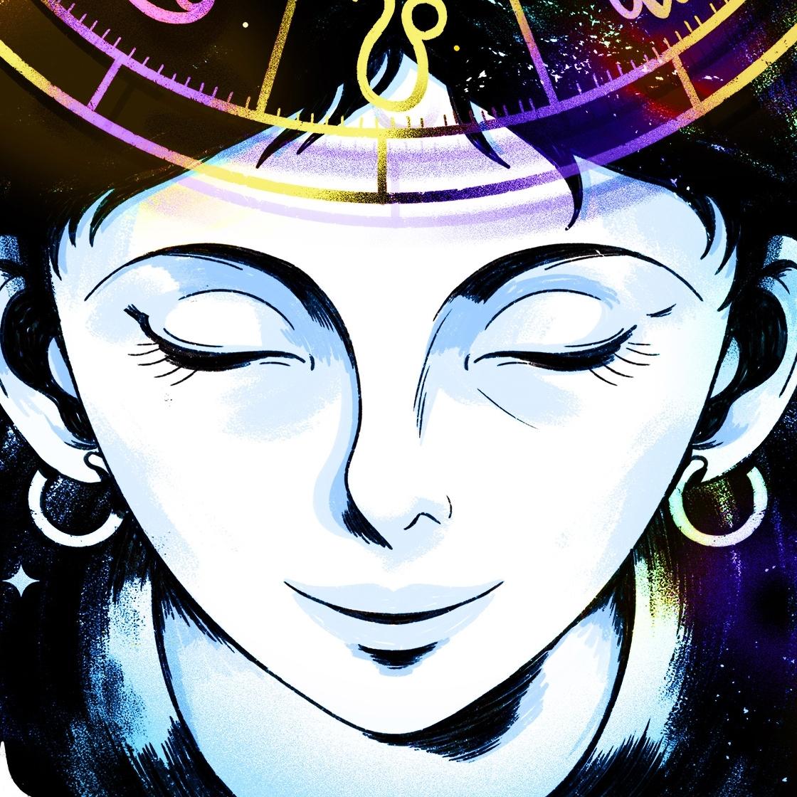 Astrologer Aman  Shandilya