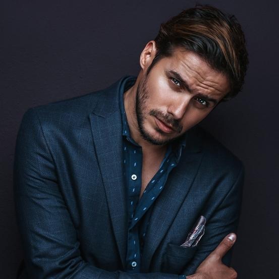 Mario Manchester