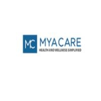 Mya  Care