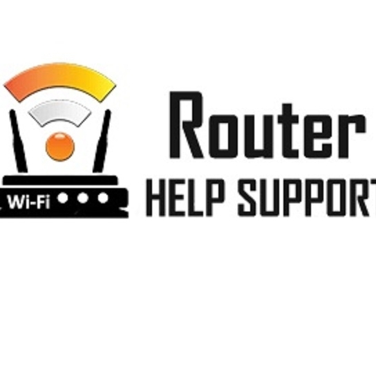 The Router Help USA
