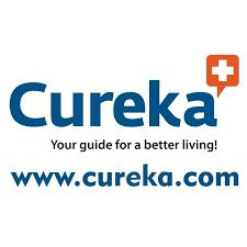 Cureka Cureka