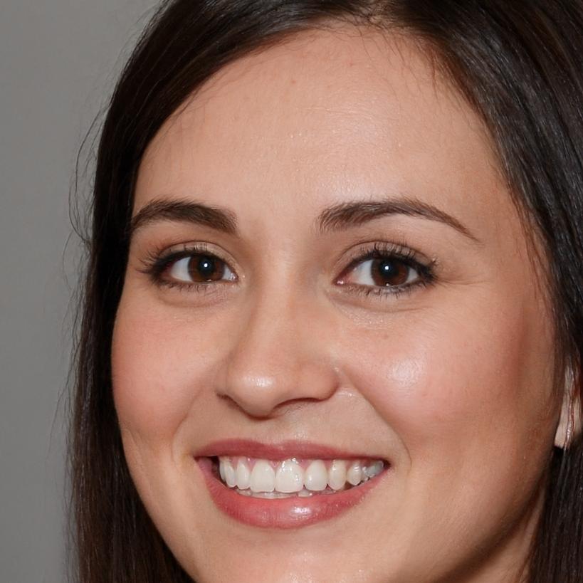 Melani  Casado