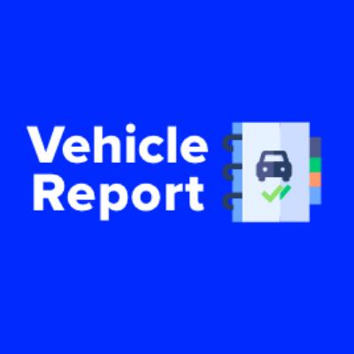 Vehicle  Report