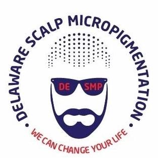 DelawareScalp Micropigmentation