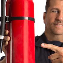 Commercialfire Extinguishersinc