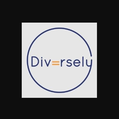 Diversely Private Limited