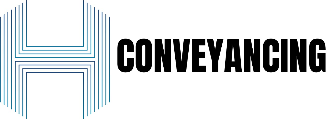 Haitch Conveyancing