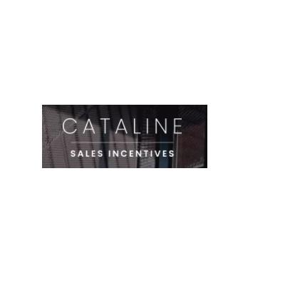 Cataline Sales Incentives