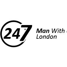Man And Van Lewisham