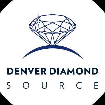 Denver Diamond Source