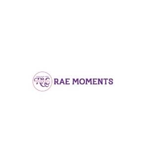RAE Moments