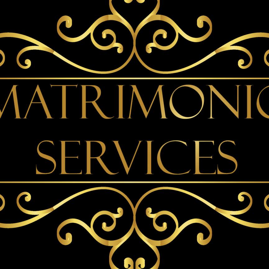 Matrimonio Services