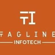 Tagline Infotech