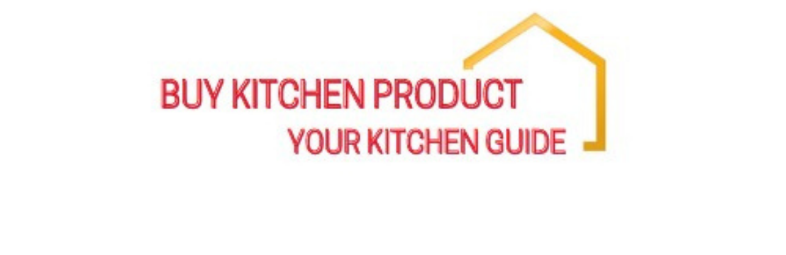 Buy Kitchen Product