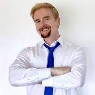 Brian M Logan