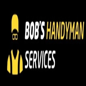 Bobs Handyman Services London