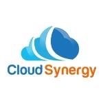 Cloud Synergy