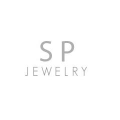 Silver Plus Jewelry