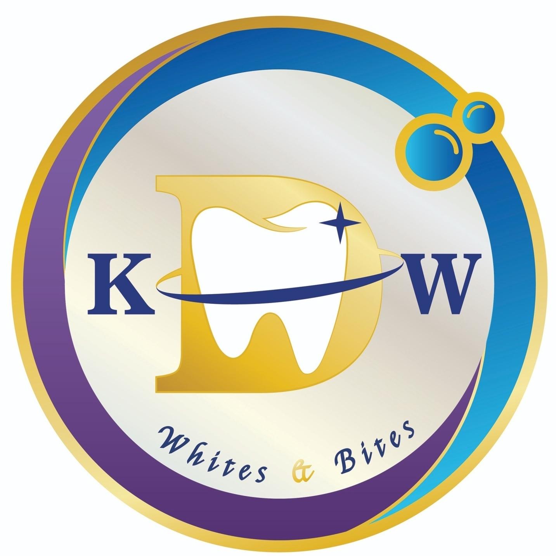 Kent Dental