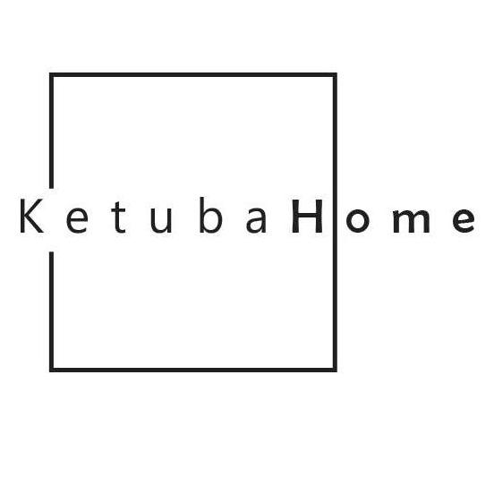 Ketuba Home