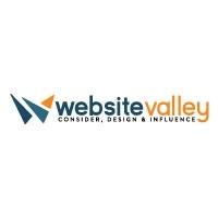 Website Valley