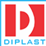 Diplast Plastics