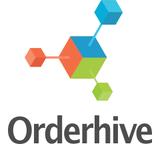 Order Hive
