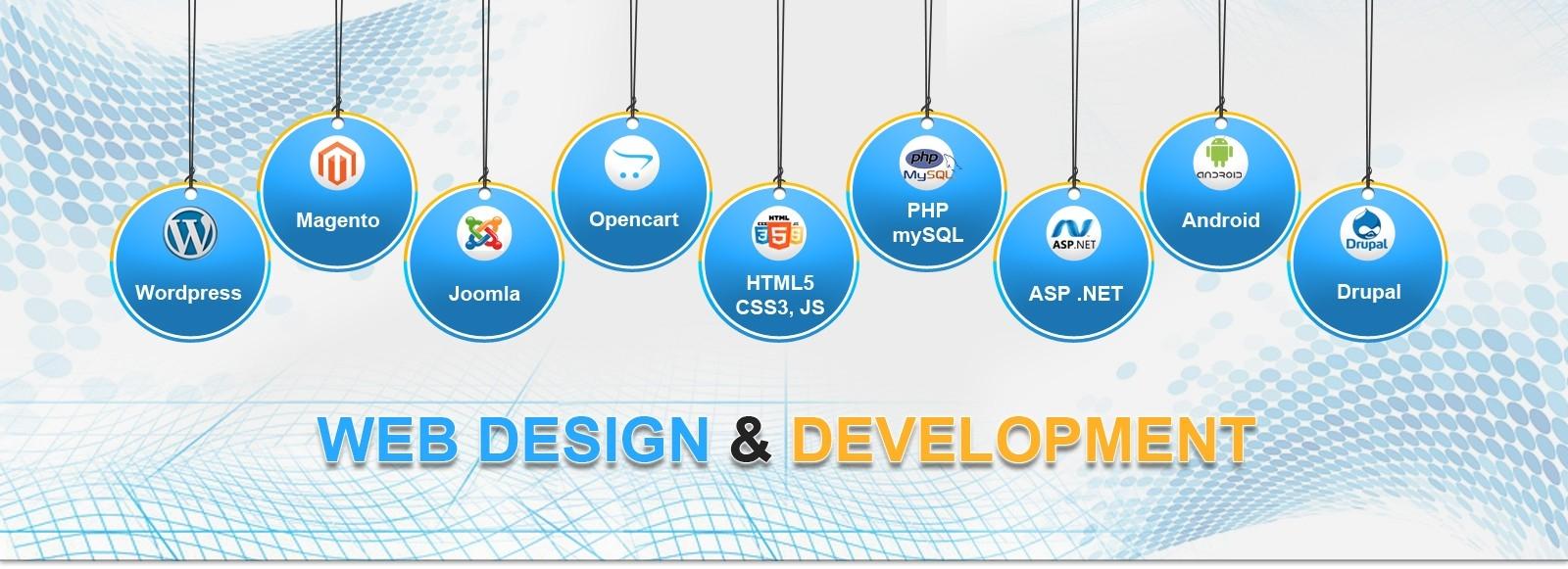 Webque Infotech