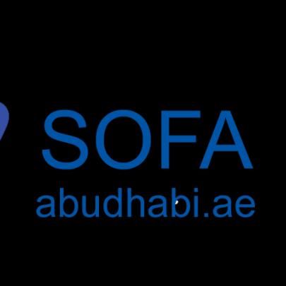 Sofaabu Dhabiae