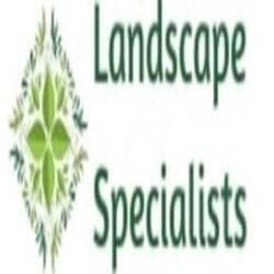 Landscape Specialists