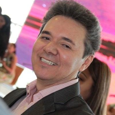 Sidney De Queiroz Pedrosa