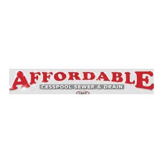 Affordable  Cesspool