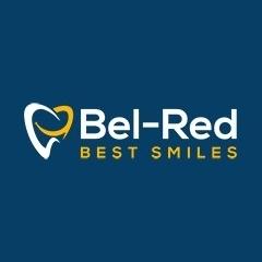 Bel Red Best Smiles