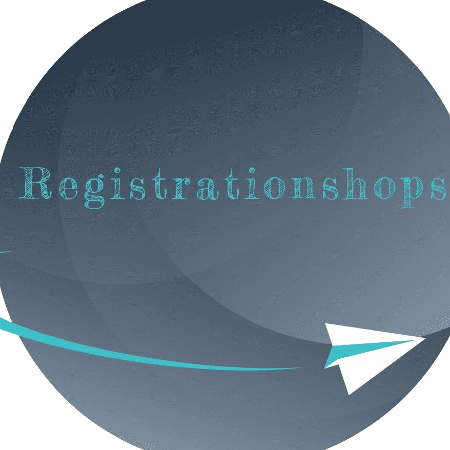 Registrationshops Business Consultancy Services