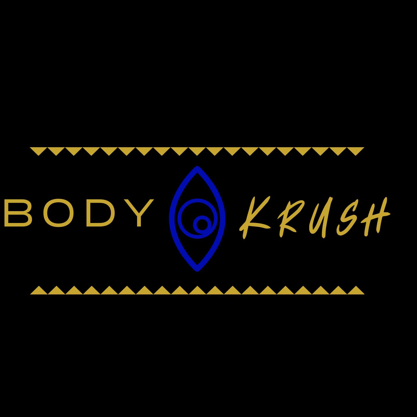Body Krush