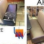 Upholstery Workslv