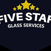5star Glasssvc