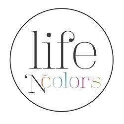 Life N  Colors
