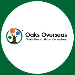 Oaks Overseas