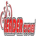 Leader Cycle
