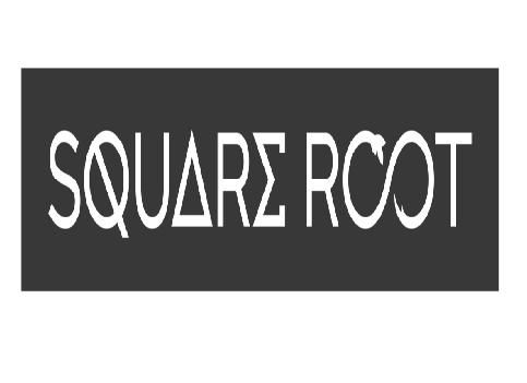 Squareroot Life