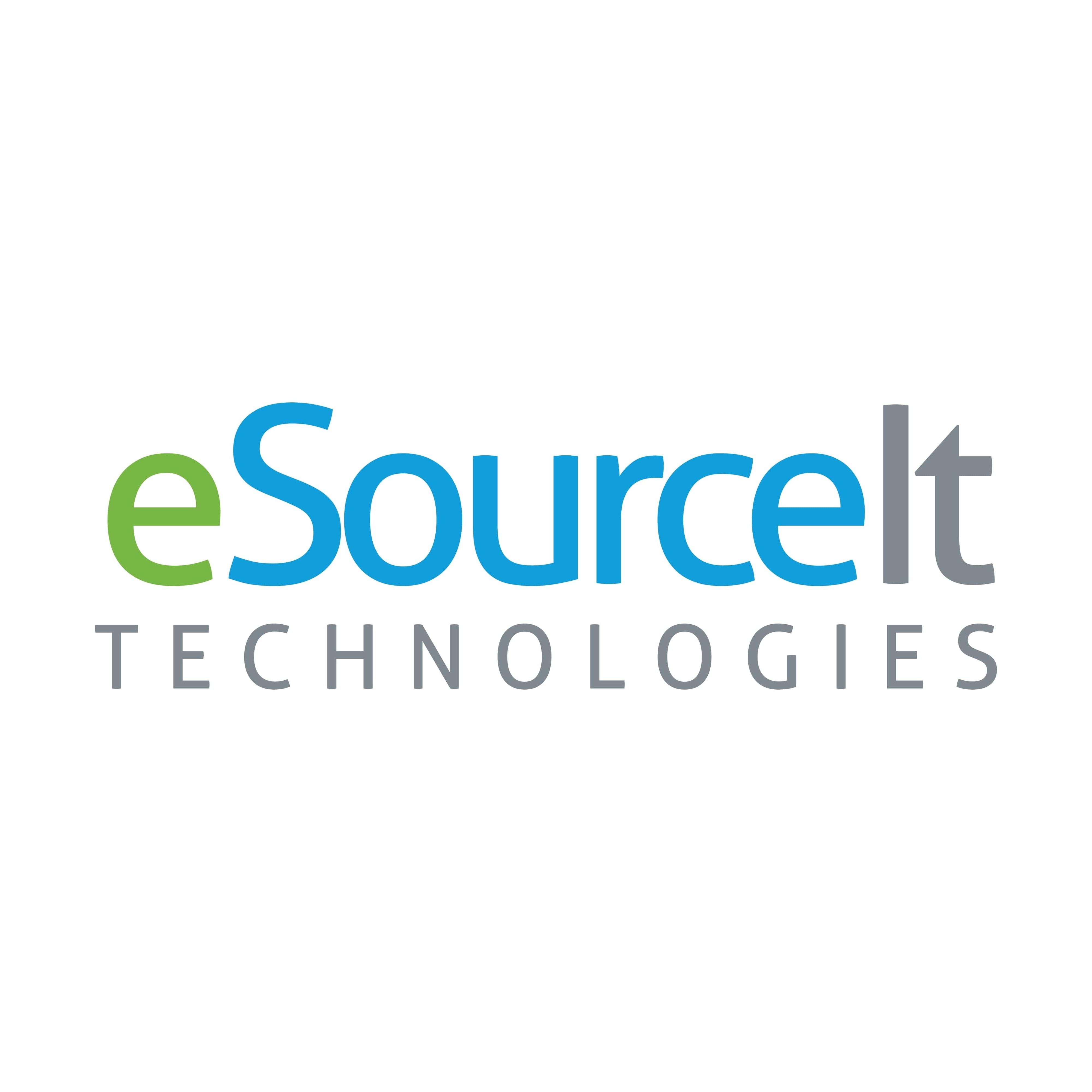 ESourceIt Technologies